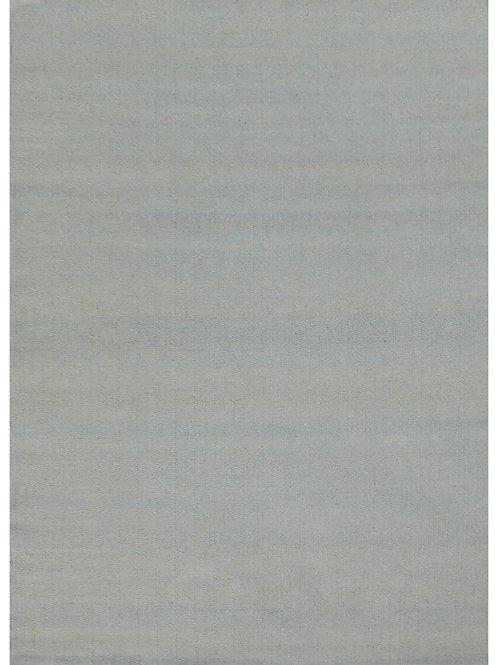 Hazara 3032-MINDIA29