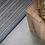 Thumbnail: Wooly WDAF-125-SF 3-weeks