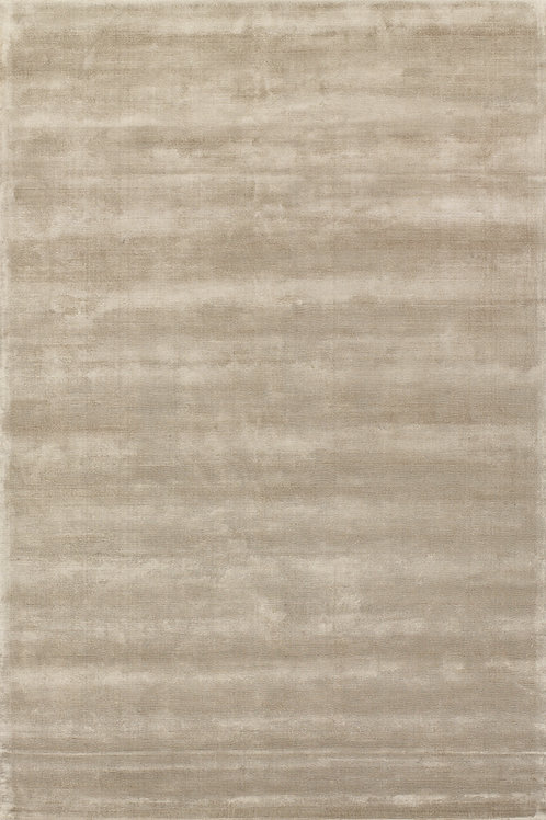 beige carpet -Kilimanjaro 2173-632- Face product
