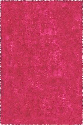 Berka 5512-61