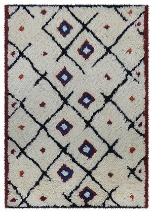 Zaghouan 8906 BO999-2B
