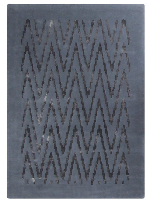 Ikat 2111-IK655