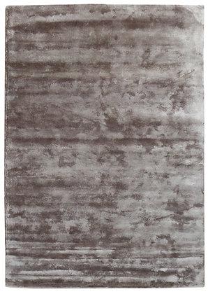 Bamboo 3055-55