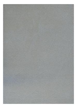 EDEN 2155-LEG00AC
