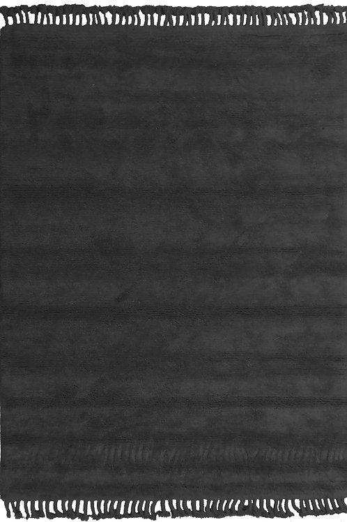 Boumia 8908-I7