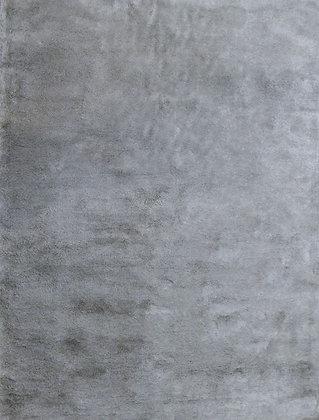 Milano 5506-357