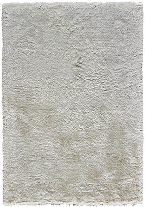 white carpet - Berka 5512-000 - face product