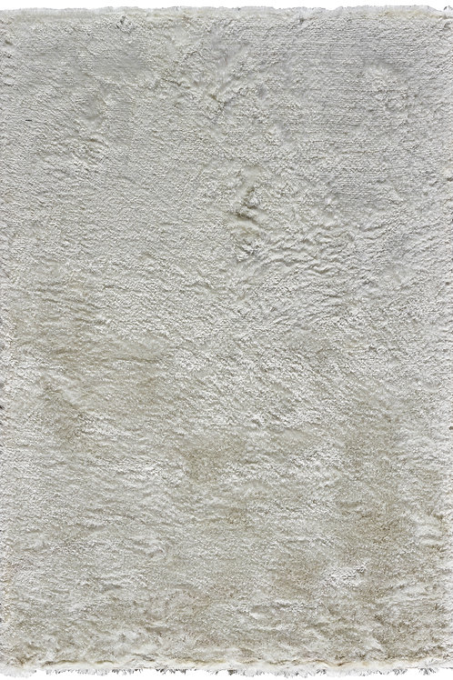 white carpet - Berka 5512-000 - face product