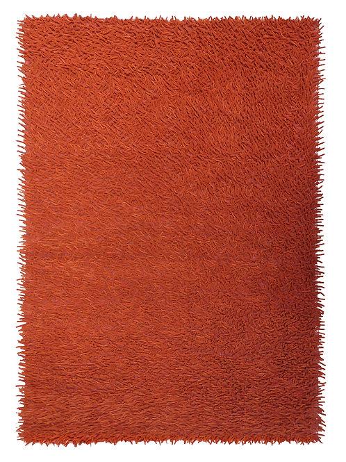Quadrato 3506-52