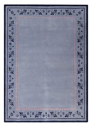 Kathmandu 8532-35