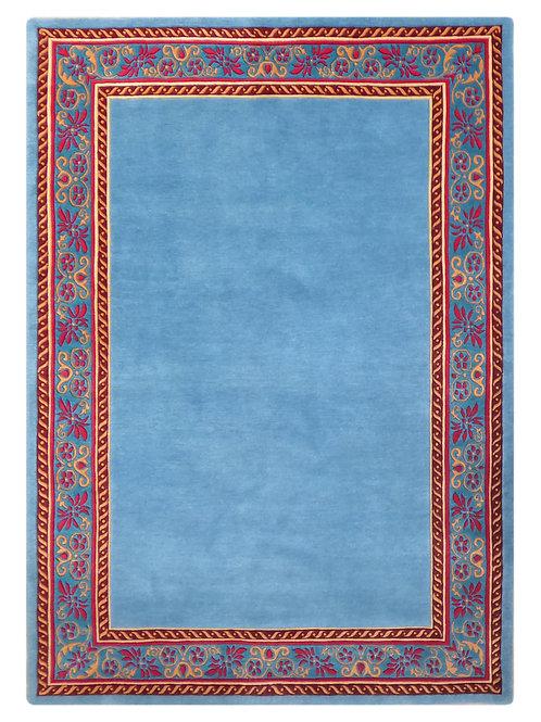 Kathmandu 8532-51