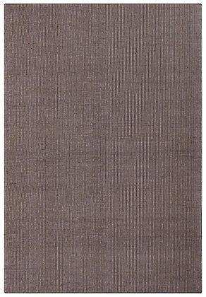 ZENO 1750-85