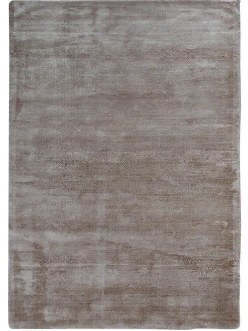 Brown Carpet - Kilimandjaro 2173-681- Face product