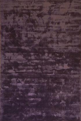 silky plain purple carpet-Everest Plain 217-82-Face product