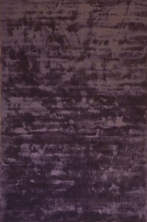 silky plain purple carpet-Everest Plain 217-82-Face product