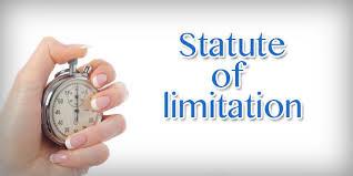 7 Cosas que necesita saber sobre los Estatutos de Limitación de la Deuda. (SOL)