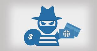 Formas en que el robo de identidad puede afectar su crédito.