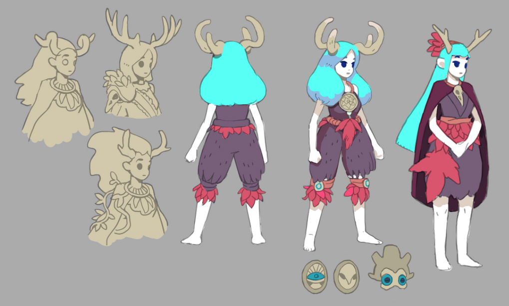Mara final concepts-2.PNG