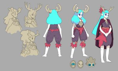 Mara final concepts-2.PNG