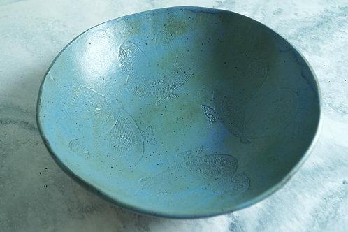 - DOVE - serving bowl