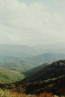 Blue Valley.jpg