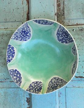 bluegreendecalbowl3.jpg