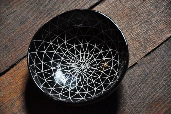 trianglebowl2.jpg
