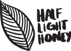 HLH_Logo_Final.png
