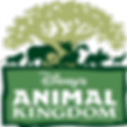 Animalkingdom.png