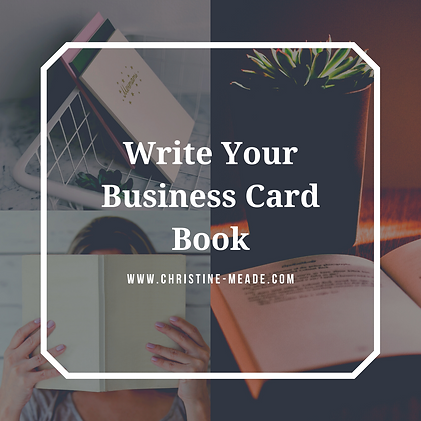 Write Your Business Card Book.png