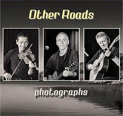 CD COVER copy.jpg