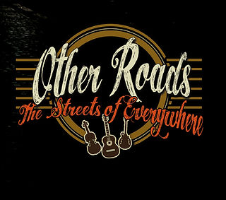 OTHER ROADS CD 2021 6 Page.jpeg