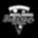 x_WCD_Logo-black-v2-CircleBorder.png