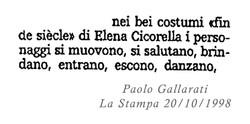 _ La Stampa