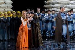 Desdemona Lodovico coro 3°atto