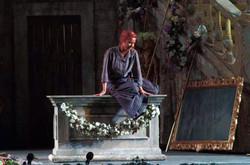 """""""LA ZINGARA"""" Donizetti"""