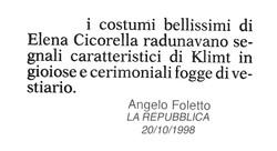 _ La Repubblica