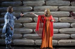 Desdemona Otello