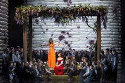Desdemona Emilia coro 2°atto