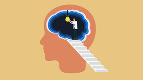 La pratique réflexive et la métacognition