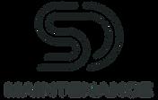 Logo%20SD%20Maintenance%202021%20(5)_edi