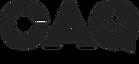 CAQ_Logo_2015_edited.png