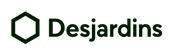 d15-desjardins-logo-couleur_edited.png