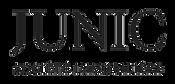 junic_blanc (1)_edited.png