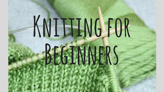 knitting for beginners no date 1.png