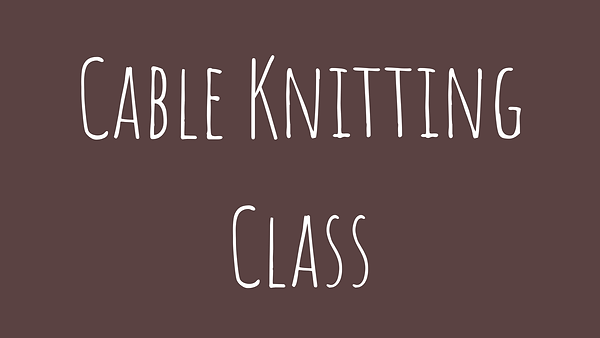 Cable knitting fb pictures.PNG