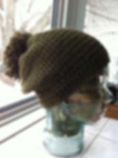 crochet hat class.JPG