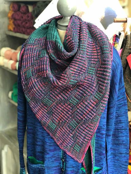 Sara's shawl .jpg