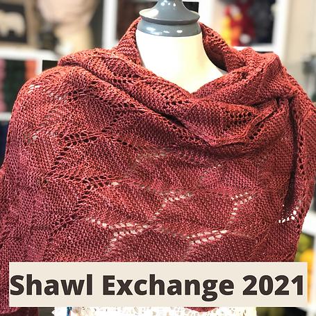 shawl exchange 2021.PNG