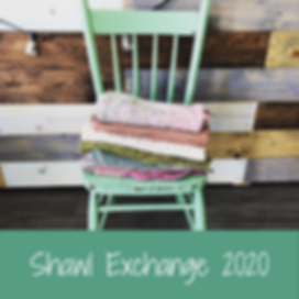 shawl exchange picture.png